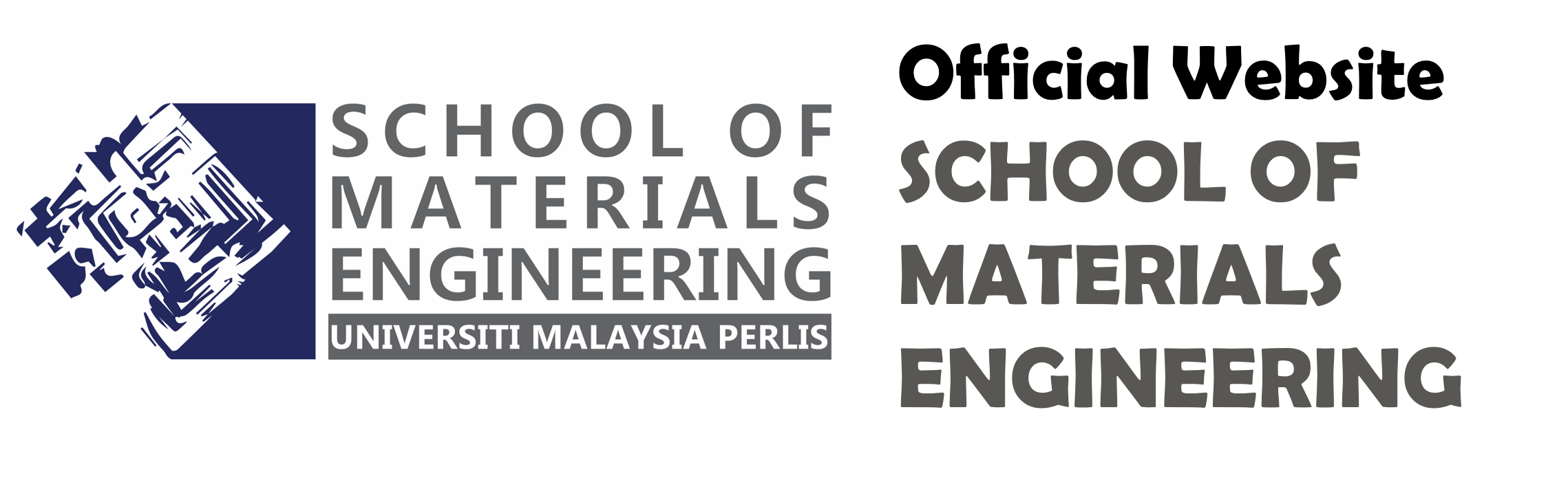 School of Materials Engineering