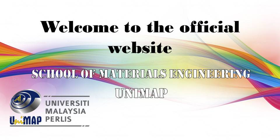 Welcome-to-the-official-website